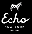 Echodesign