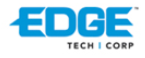 Edge-tech-corp-coupons
