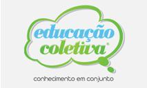 Educação Coletiva