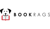 BookRags