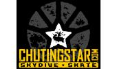 ChutingStar Enterprises