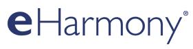 Eharmony-coupons