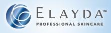 Elayda-skincare-coupons