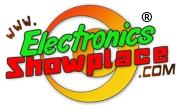 Electronics-showplace-coupons