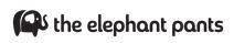 Elephantpants
