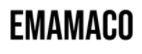 Emamaco