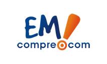 EmCompre