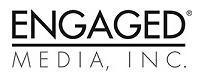 Engagedmedia