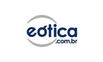 eÓtica