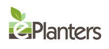 Eplanters1