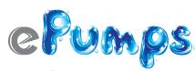 Epumps
