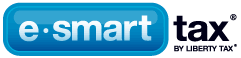 Esmart-tax-coupons