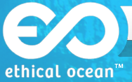 Ethical-ocean-coupons