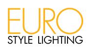 Eurostylelighting