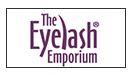 Eyelashemporium