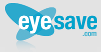 Eyesave-coupons