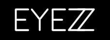 Eyezz1