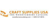 Craft Supplies USA