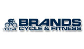 Brands Cycle and Fitness