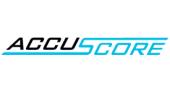 AccuScore