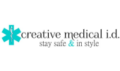 Creative Medical ID