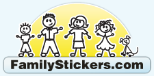 Familystickers-com-coupons