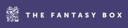 Fantasybox1