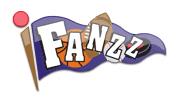 Fanzz-com-coupons