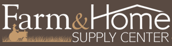 Farm---home-supply-center-coupons