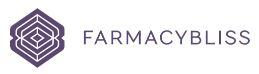 Farmacybliss
