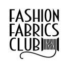 Fashionfabricsclub