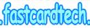Fastcardtech