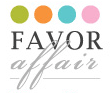 Favor-affair-coupons