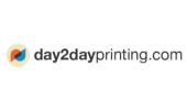 Day2DayPrinting