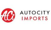 AutoCity Imports