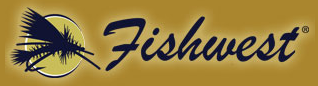 Fishwest-coupons