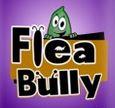 Fleabully