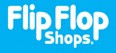 Flip-flop-shops-coupons