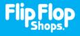 Flip-flop-shops-coupons