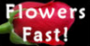 Flowers-fast-coupons