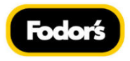 Fodor-s-coupons