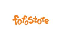 Fofostore