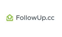 FollowUp.cc