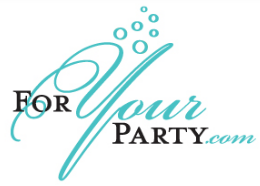 For-your-party-coupons