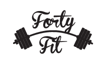 Forty Fit