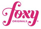 Foxyoriginals