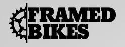 Framedbikes