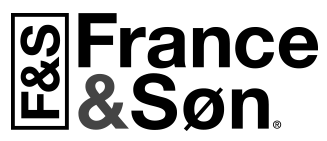 Franceandson