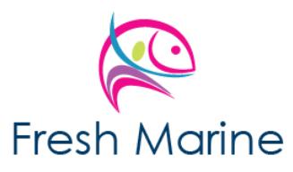 Fresh-marine-coupons