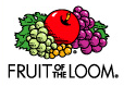 Fruit-of-the-loom-coupons